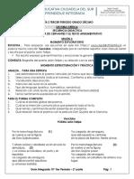 Guía 10°  Tercer periodo 2ra Parte Editada.pdf