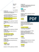 OFTALMOLOGIA 1 2 3.pdf