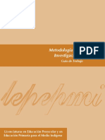 MI5.pdf