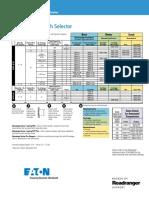 Heavy-Duty-Clutch-Selection-Guide.pdf