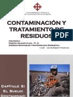 CAPITULO 2 SUELO.pdf