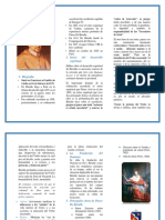 PIERRE DE BÉRULLE- folleto.pdf