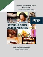 1_4990443782508904556.pdf