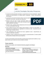 VZH - TEMARIO CAPACITACION PLOMO y LITIO-1