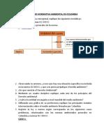 Andrés Buelvas - ACTIVIDAD NORMATIVA AMBIENTAL EN COLOMBIA (4).docx