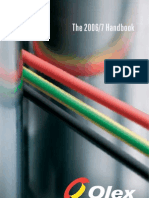 Olex-Product-Handbook-2007