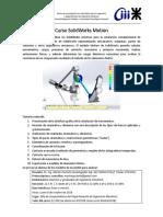 CursoSolidWorksMotion_Alumnos