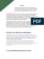Biografía.docx-PERSONALIDAD (1)