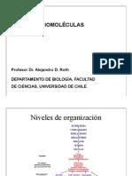 Sesi_n4_biomoleculas_1_2011