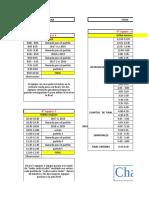 cronograma Champions FIC-2019 - copia (1)
