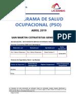 Programa de Salud Ocupacional REV. 03 (1)