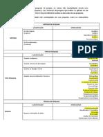Quadro-roteiro para discussão-métodos e técnicas de pesquisa