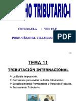 CDIS PPT.ppt