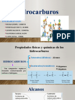 PPT HIDROCARBUROS.pptx