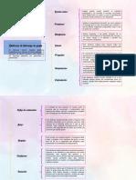 Mapa conceptual Destrezas.pdf