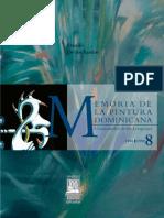 PAGS. DELANTERAS TOMO 6 - Grupo Leon Jimenes.pdf