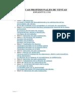 0c241f18b42ea945_TECNICAS_PROFESIONALES_DE_VENTAS