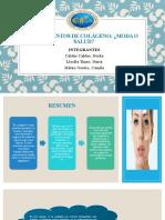SUPLEMENTOS DE COLÁGENO.pptx