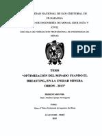 Tesis M756_Qui.pdf