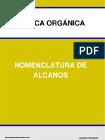 minas-nomenclatura-alcanos