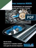 ROSTA MANCAL33_46.pdf