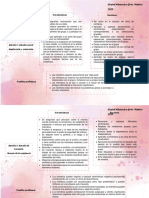 esquema psic. grupo.pdf