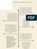 My Morning Timeline.pdf