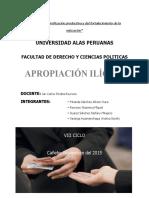 308637723-El-delito-de-Apropiacion-Ilicita.docx