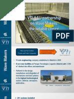 VTI_AAU_WaveMakers_Short.pdf