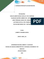 Fase 3 -Propuesta_de_investigación_Grupo_102027_130