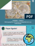 Texto 2_Unidade 1_Ciência geográfica (1)