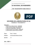 Labfis1_secc-E-Inf4-Rojas.pdf