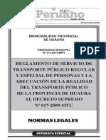 reglamento-de-servicio-de-transporte-publico-regular-y-espec-ordenanza-no-014-2016mph-1411451-1.pdf