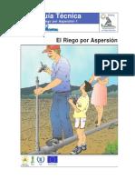 El_Riego_por_Aspersion.pdf