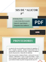Banca - Alicorp.pptx