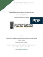 Economia_del_primer_gobierno_de_Alan_Gar.pdf