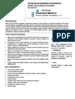 curriculum vitae 2020.pdf