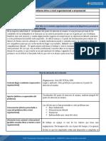 actividad  evaluativa 5 etica profesional