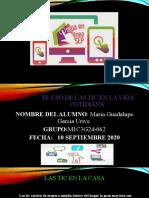Garcia Urive_Maria Guadalupe _M01S3AI6.pptx