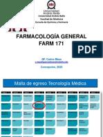 Clase 1 TM, Farmacologia general(1).pdf
