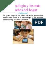 LA TECNOLOGIA.docx