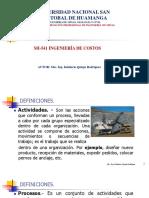 CLASE 1 MI-541 Semana 1 Análisis Contabilidad.pdf
