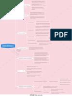 DOC..pdf