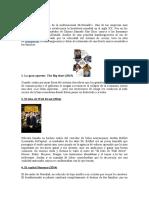 Fimls Sobre Finanzas (1)