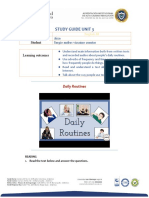 Study guide 3-2.docx
