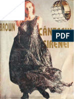 Brown, Sandra - Cantecul Sirenei v0.5.docx