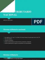 1.SISTEMA TRIBUTARIO NACIONAL-3-