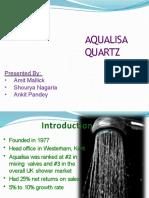 aqualisa 10.pptx