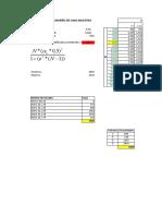 Cálculo del Tamaño de la muestra.xlsx