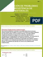 TRABAJO-02-DE-RESISTENCIA-DE-MATERIALES